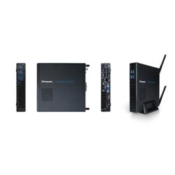PC Desktop Nilox - I5nxpq500ser401