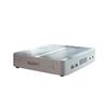 I5NXSU4GB120 - dettaglio 4