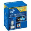 Processeur Intel - Intel Core i7 4770 - 3.4 GHz -...