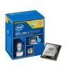 Processore Intel - I7-5930k