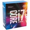 Processeur Intel - Intel Core i7 7700K - 4.2 GHz -...