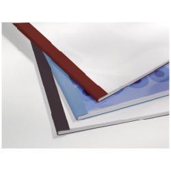 Foto Cartellina Termica Leathergrain GBC