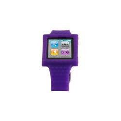 Fascia da braccio per MP3 Cable Technologies - Iband