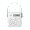 Radio Sony - Sony ICF-S80 - Radio de douche...