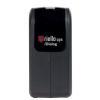 UPS onduleur Riello - Riello UPS iDialog IDG 1600 -...
