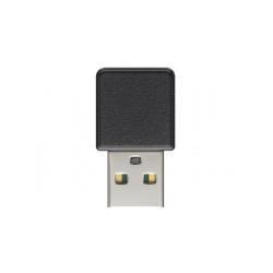 Sony IFU-WLM3 - Adaptateur réseau - USB - 802.11 - pour VPL-EX226, SW225, SW235, SX225, SX235; XDCAM PDW-680, PMW-300, 400, PXW-X160, X180, X200