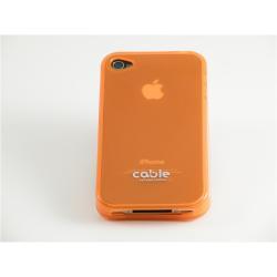 Custodia per smartphone Cable Technologies - Iglossy