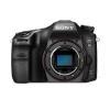 Fotocamera reflex Sony - Ilc-a68k
