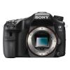Fotocamera reflex Sony - Ilc-a77m2q