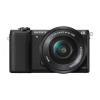 Fotocamera Sony - Ilce5100lb