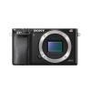Fotocamera Sony - Ilce6000lb