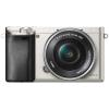 Fotocamera Sony - Ilce6000ls