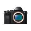 Fotocamera Sony - α7K Corpo+obiettivo FullFrame 28-70
