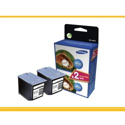 Cartuccia Samsung - Ink-m40v
