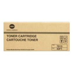 Toner Konica Minolta - 7013 toner black