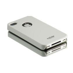 Custodia per registratori vocali Cable Technologies - Islim fit glossy