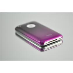 Custodia per smartphone Cable Technologies - Islim fit royal