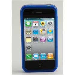 Custodia per smartphone Cable Technologies - Iround