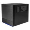 Bo�tier PC Antec - Antec ISK600M - Micro-tour -...