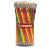 Porte mines Stabilo - Stabilo Swano 4907 - Crayon -...