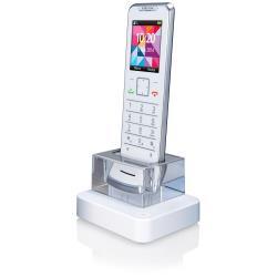 Telefono fisso Motorola - It61