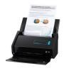 Scanner Fujitsu - Fujitsu ScanSnap iX500 -...