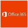 Logiciel Microsoft - Microsoft Office 365 Business -...