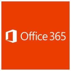 Logiciel Microsoft Office 365 Business - Licence d'abonnement (1 an) - 1 utilisateur - hébergé - agréé Microsoft - MOLP: Open Business - Open, 300 utilisateurs maximum, Microsoft OneNote/Publisher (Windows only) - Single Language