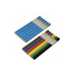 Cartoncini Colorati Lebez - J-303