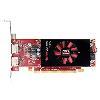 Carte vidéo HP - AMD FirePro W2100 - Carte...