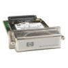 Extension mémoire imprimantes HP - HP High Performance - Disque...