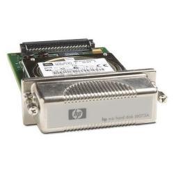 Espansione di memoria HP - J6073g