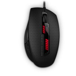 Mouse HP - X9000 omen