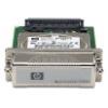 Espansione di memoria HP - J7989g
