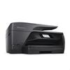 Multifunzione inkjet HP - Officejet pro 6960