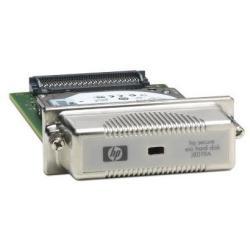 Espansione di memoria HP - J8019a