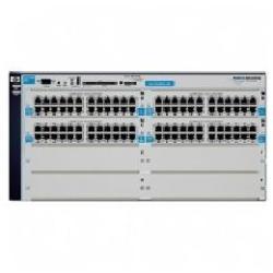 Switch Hewlett Packard Enterprise - 4208