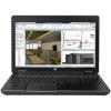 Workstation HP - Zbook 15 g2