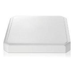 Antenna Hewlett Packard Enterprise - J9169a