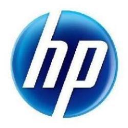 HPE ProCurve - Licence - Win