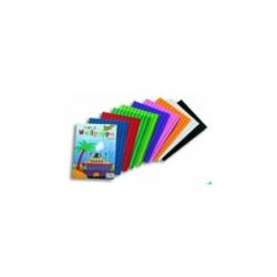 Cartoncini Colorati Lebez - J-940409