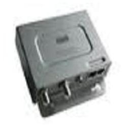 Foto Alimentatore 1-port power injector Hewlett Packard Enterprise