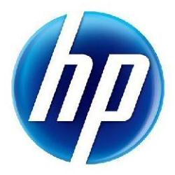 HPE Premium License - Licence - pour HPE MSM760 Access Controller