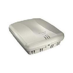 HPE MSM415 RF Security Sensor - Dispositif de sécurité - 802.11a/b/g/n (draft 2.0)