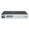 Switch Hewlett Packard Enterprise - V1410-8g switch