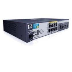 Switch Hewlett Packard Enterprise - E2915-8g