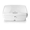 Routeur Hewlett Packard Enterprise - HPE MSM460 Dual Radio 802.11n...