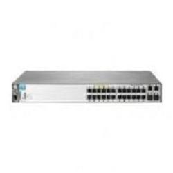 Foto Switch 2620-24-poe+ switch Hewlett Packard Enterprise