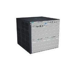 Switch Hewlett Packard Enterprise - E8206 v2