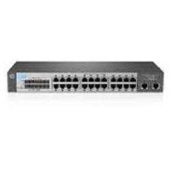 Switch Hewlett Packard Enterprise - 1410-24-2g switch
